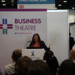 Sophie Coulthard Health Plus Care Judgement Index