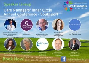 inner circle conference judgement index