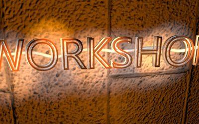 Leadership Styles Free Online Workshop